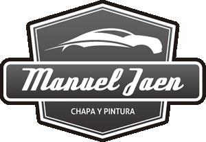 Taller de Chapa y Pintura Manuel Jaén